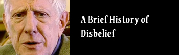 Brief-History-of-Disbelief