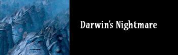 Darwins-Nightmare