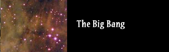 The-Big-Bang