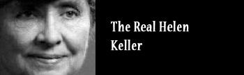 Helen-Keller-Real