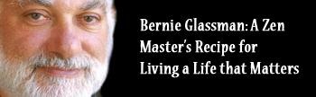 Bernie-Glassman