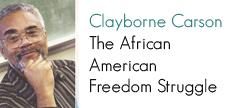 ClayborneCarson